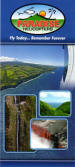 Paradise Helicopters Brochure